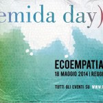 Plakat 15. Remida Day